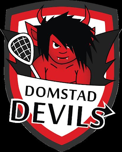 Domstad Devils